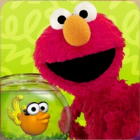Codes for Elmo's World And You Hack