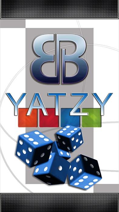 Screen Shot BB Yatzy 0