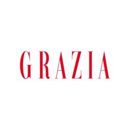 Grazia Thailand