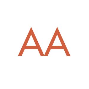 AA Big Book Pro app