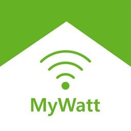 MyWatt Plug