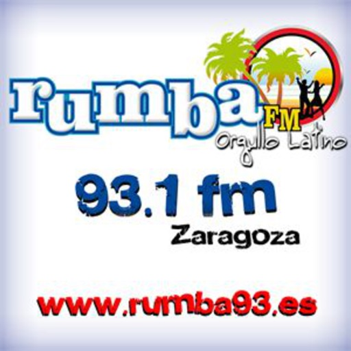 RUMBA FM ZARAGOZA