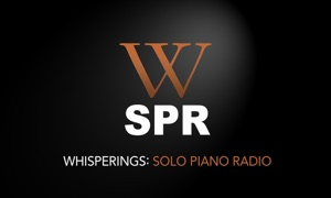 WhisperingsTV