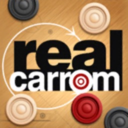 Real Carrom