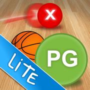 Head Coach Basketball LITE