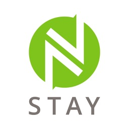Rental Stay ZW