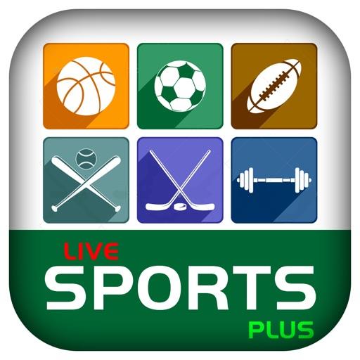 Live Sports Plus