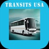 Transits in United States
