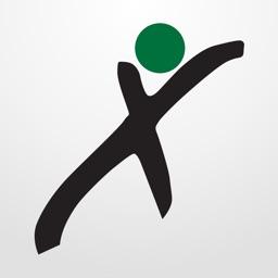 Connexus Credit Union