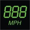 Speed PRO+