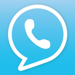 JustCall - Cloud phone system for your business