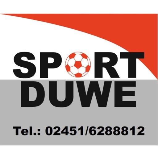 Sport Duwe Geilenkirchen
