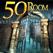 Room Escape: 50 rooms VIII