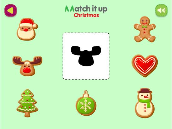 Match It Up Christmas Full.Ver screenshot 9