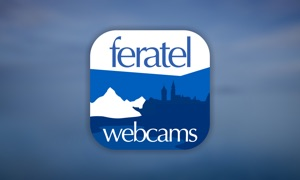 feratel.com Webcams