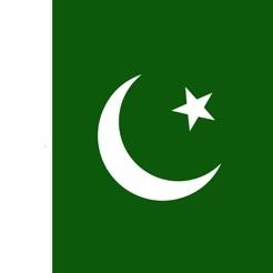 Breaking News - Pakistan on the App Store