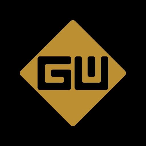 GWForex - Online Forex Trading Icon