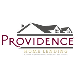 Providence, DAS Acquisition