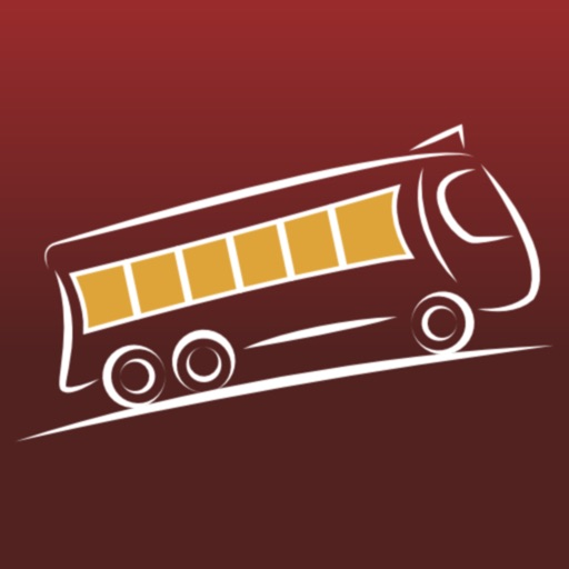 Bus Trips ACT Canberra
