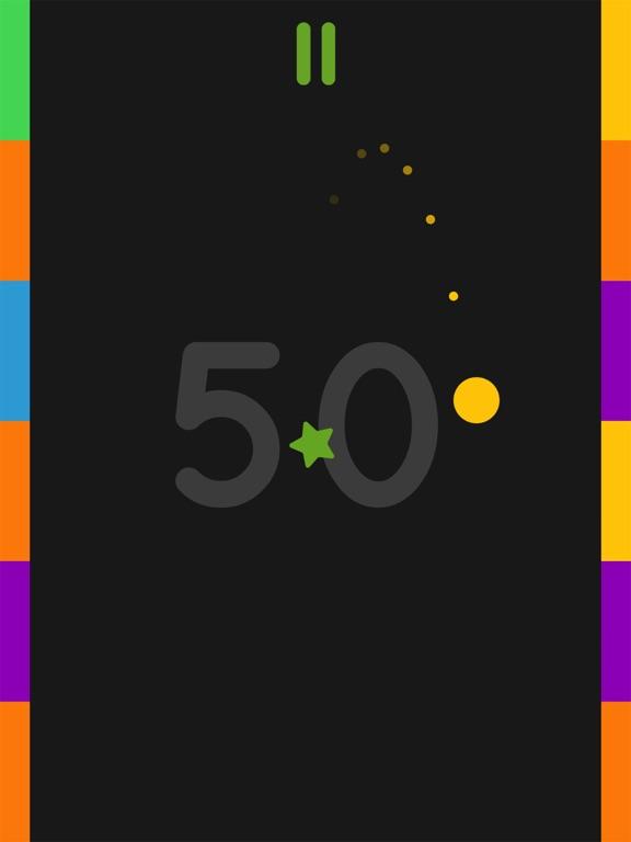 Color Jump screenshot 8