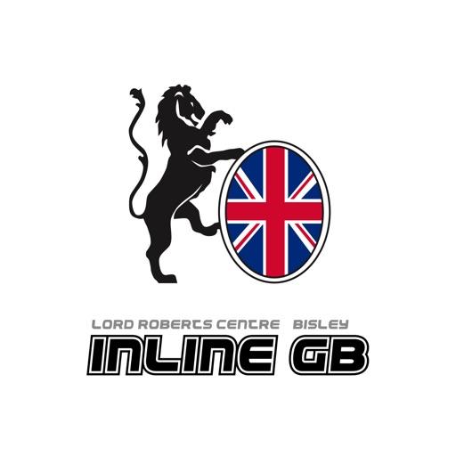 Inline GB