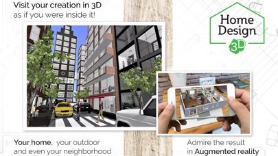 Home Design 3D for Windows