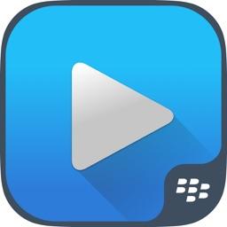 iRise For Blackberry