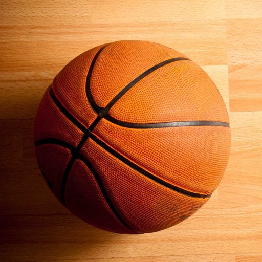 TeamStats Basketball