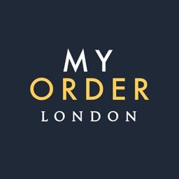 MyOrder London
