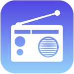 Hack Radio FM: Music, News & Sports