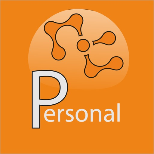 Download NerveCentre Personal free for iPhone, iPod and iPad