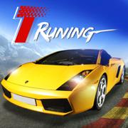 赛车游戏-真实3d飞车单机游戏