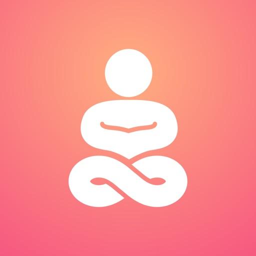 Kundalini Mobile by Yogis, LLC