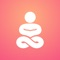 Now you can practice your favorite Kundalini Yoga kriyas and meditations wherever you are: at home, in class, or on the go