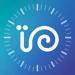 181.蜗牛睡眠-超好用的梦话失眠检测神器!