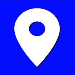 Group GPS Tracker