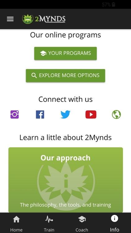 2Mynds screenshot-4