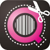 Qseer Coupon Reader app review