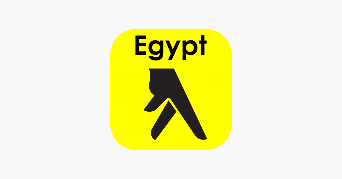 Egypt Yellow Pages on the App Store on maps app icon, maps teaching directions, maps street view, print maps with directions, basic map directions, maps of only india physical, maps for kindergarten, maps travel directions, maps showing directions, maps to print, maps to color, maps and directions, maps of city arlington va, road map with directions, maps with street names, maps location history, maps get directions, maps on canvas, maps satellite view,