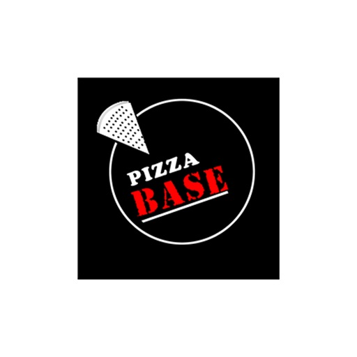 Pizza Base SE10 8NX