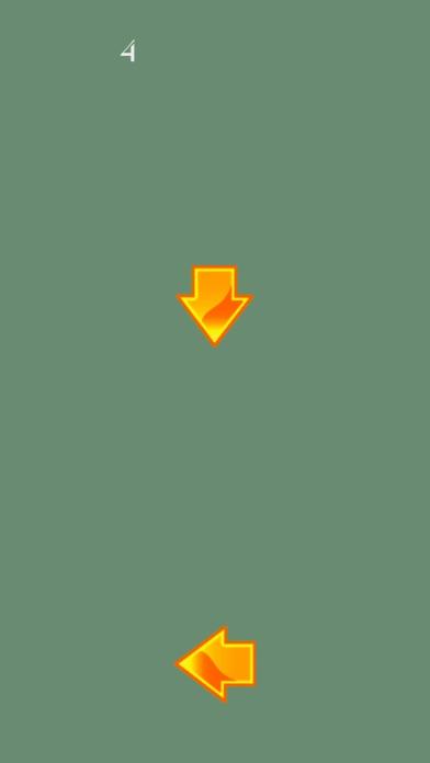 Arrow Match : Premium. screenshot 1
