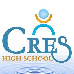 Crescerance High School