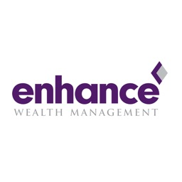 enhance Wealth Management