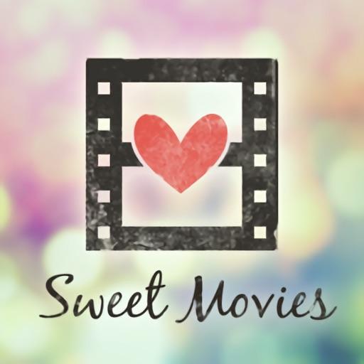 Sweet Movies