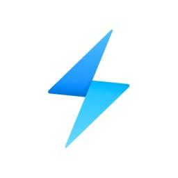 Logo Creator-icon design maker