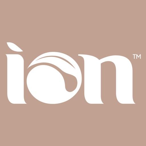Optimum Nutrition Magazine icon