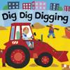 Dig Dig Digging – An Interactive Book HD