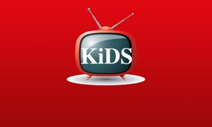 Kids TV - Videos for kids