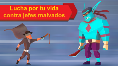 download Fling Fighters apps 0