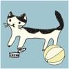 CatAdventure キャットアドベンチャー - iPhoneアプリ